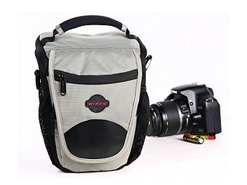 Winer Rove 1 Shoulder Camera Bag - Black