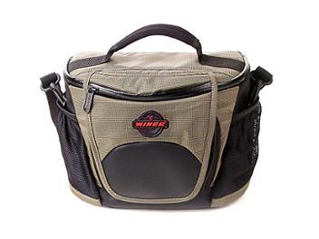 Winer Rove 14 Beltpack/Shoulder Camera Bag - Military Green