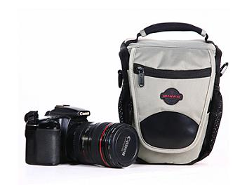 Winer Rove 4 Shoulder Camera Bag - Silver