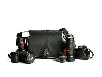 Winer Traveller 1306 Shoulder Camera Bag - Green
