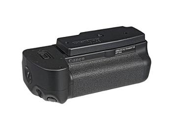 Canon WFT-E4A Wireless File Transmitter & Vertical Grip