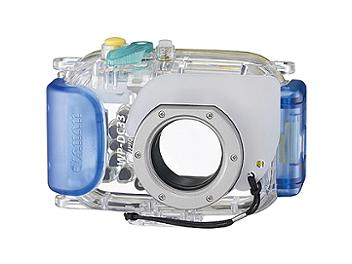 Canon WP-DC33 Waterproof Case
