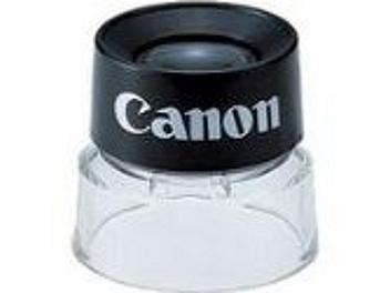 Canon 8x Magnifying Viewer