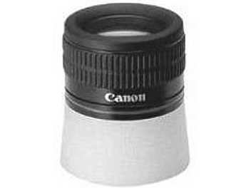 Canon 4x Magnifying Viewer