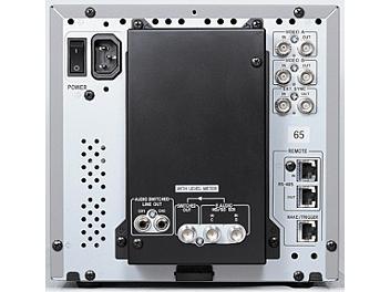 JVC IF-C151HDG SD-SDI Card