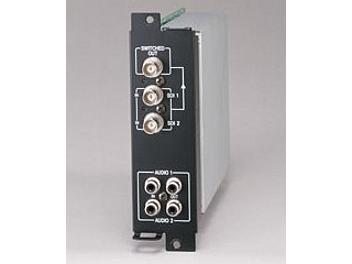 JVC IF-C61HSDG SD-SDI Input Card