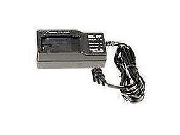 Canon CA-910 Compact AC Power Adapter