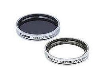 Canon FS-H37U 37mm Filter Set