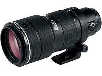 Olympus 35-100mm F2 Zuiko Digital ED Lens - Four Thirds Mount