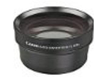 Canon RC-72 Aspect Ratio Converter - for XL2