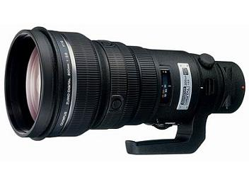 Olympus 300mm F2.8 Zuiko Digital ED Lens - Four Thirds Mount