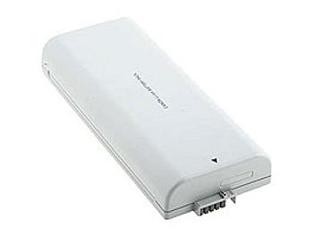 Canon NB-ES1L Lithium Ion Printer Battery