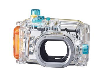 Canon WP-DC35 Waterproof Case