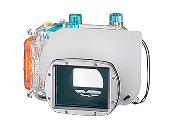 Canon WP-DC34 Waterproof Case