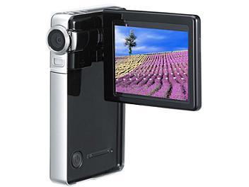 Tekxon V5800HD Digital Video Camcorder - Black (pack 5 pcs)