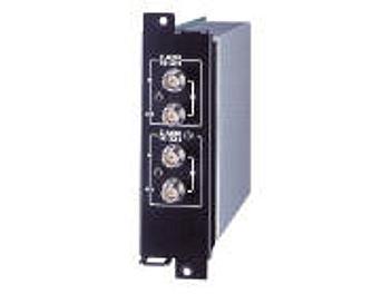 JVC IF-C21HSDG HD-SDI Input Card