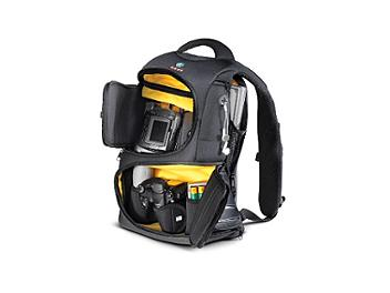 Kata Sensitivity V Ergo-Tech Backpack