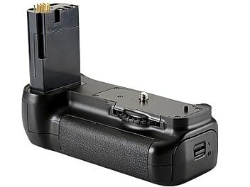 Nikon MB-D200 Battery Grip