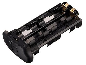 Nikon MS-D10 Battery Grip Enclosure