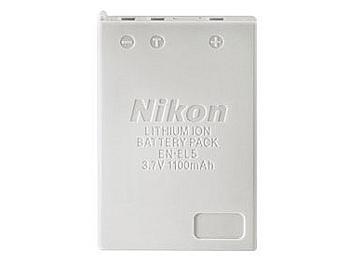 Nikon EN-EL5 Lithium ion Battery
