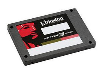 Kingston 64GB SSDNOW V+ Series Drive (pack 2 pcs)