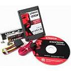 Kingston 128GB SSDNOW V Series Drive with Notebook Bundle (pack 3 pcs)