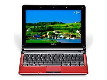Fujitsu M2010 Lifebook Notebook