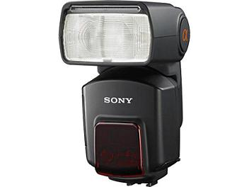 Sony HVL-F58AM Flash