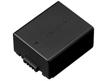 Panasonic DMW-BLB13 Battery