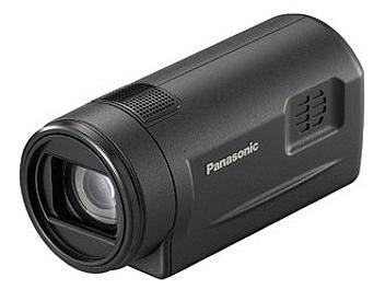 Panasonic AG-HCK10 HD Camera Head