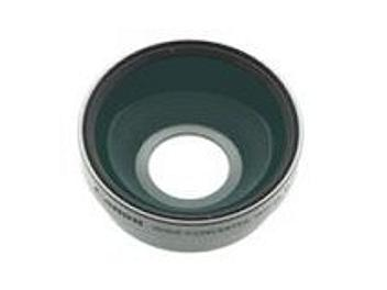 Canon WD-28 28mm 0.7x Wide Angle Converter Lens