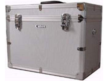 Canon HC-3100 Hard System Case