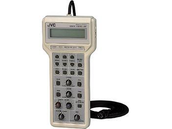 JVC RM-LP55U Handheld Remote Controller