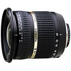 Tamron 10-24mm F3.5-4.5 SP Di II LD Aspherical Lens - Canon Mount