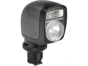 Canon VFL-2 Light and Flash