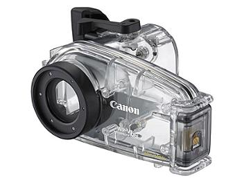 Canon WP-V1 Waterproof Case