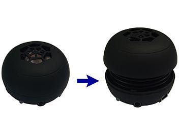 Hamburger Mini Speaker (Pack 10pcs)