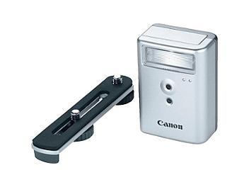Canon HF-DC1 Flash