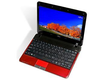 Fujitsu P3010 Lifebook Notebook