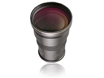 Raynox DCR-2025 Pro 62mm 2.2x Tele Converter Lens