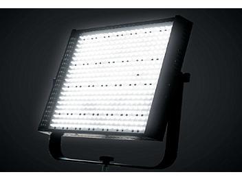 Brightcast LR1156-56K-45-60B Broadcast Studio LED Light