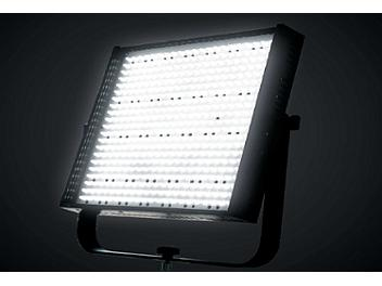 Brightcast LR441-5600K-15B Broadcast Studio LED Light