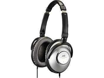 JVC HA-S700 Light-Weight Stereo Headphones (pack 2 pcs)