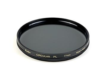 Kenko PRO 1 D C-PL (W) Filter - 77mm