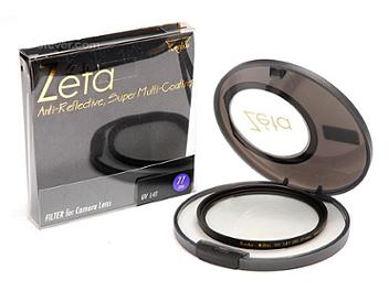 Kenko ZETA UV L41 Filter - 77mm