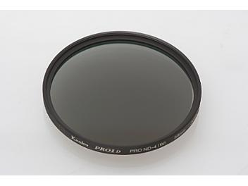 Kenko PRO 1 D PRO ND4 (W) Filter - 62mm