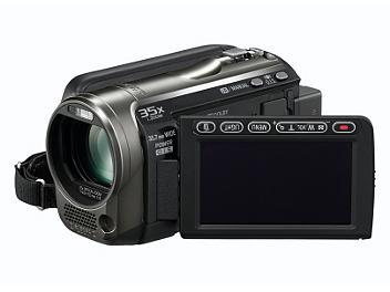 Panasonic HDC-HS60 HD Camcorder PAL