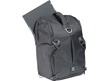 Kata D-3N1-33 Sling Backpack