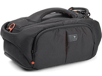 Kata PL-CC-191 Camera /HDV Bag
