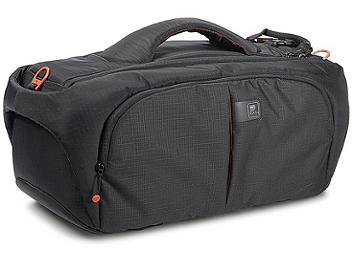 Kata PL-CC-193 Camera /HDV Bag